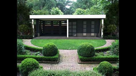 abri de jardin concept bois services gamme mimas 224 toit plat