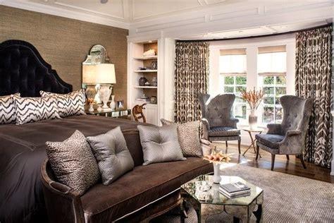 khloe kardashian bedroom decor khloe kardashian master bedroom google search bedroom
