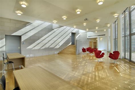 arredamento per ufficio moderno arredamento mobili moderno per ufficio