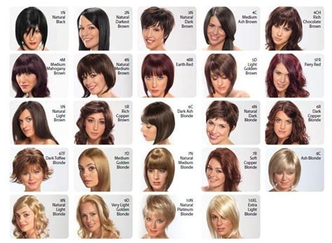 Style Hair Color Safe Detox Shoo by 293 Best Images About Hair Styles Colors On