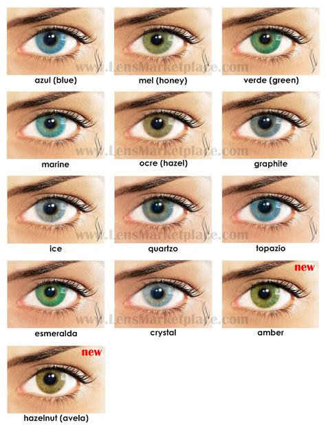 solotica colored contacts lens marketplace colored lenses solotica hidrocor