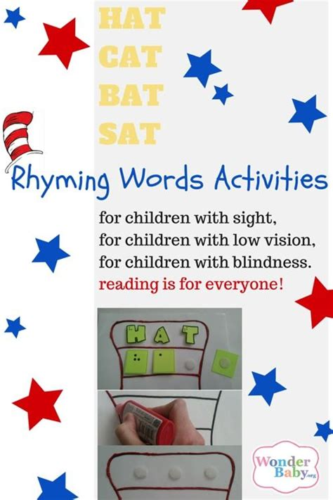 Words That Rhyme With Shelf by Rhyming Words With Dr Seuss The Alphabet Words And