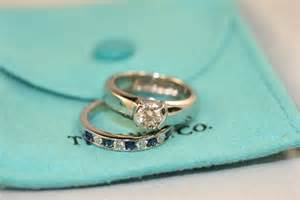 bridal ring company co jewelry in the secondary market samuelson s buyers