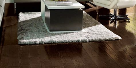 Armstrong Tile Flooring by Commercial Flooring Products Armstrong Flooring Commercial