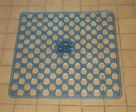 Shower Mats Australia by Deco Rubber Shower Bath Mats Independent Living