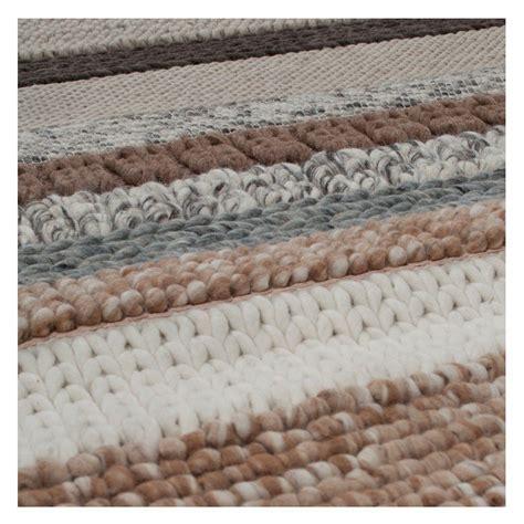 Karpet Wol zuiver karpet wol bestellen onlinedesignmeubel nl