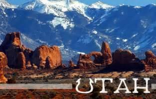 Ut In Utah Uj Space A Info