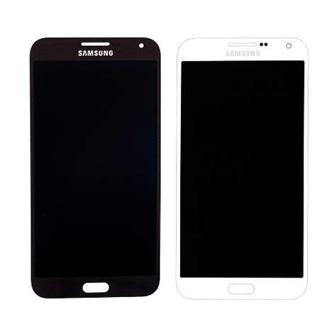 Termurah Baterai Original 100 Samsung Galaxy E7 E700 Ori Batre Sein tela touch display lcd samsung galaxy e7 sm e700 ori r 349 99 em mercado livre