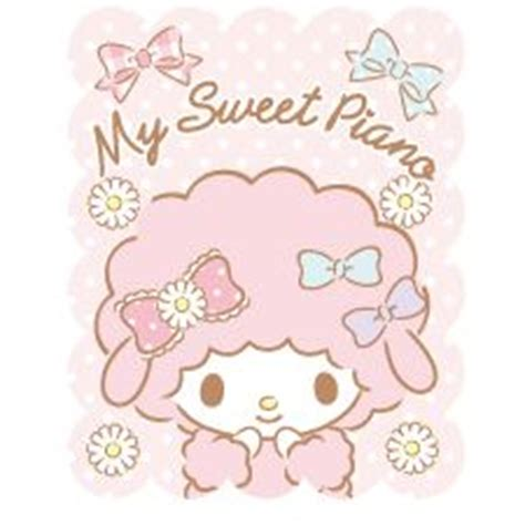 Kaos Wanita My Sweet Hello 1000 images about my sweet piano my melody