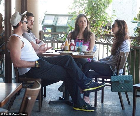 val danica dating 17 best images about chmerkovskiy brothers together on