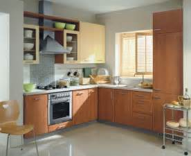 Simple Kitchen Designs For Small Spaces Simple Kitchen Design For Small Space Kitchen And Decor