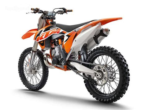 Ktm 250 Sx 2015 2015 Ktm 250 Sx Picture 561398 Motorcycle Review Top