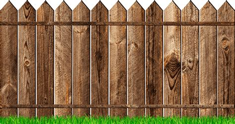 transparent fence fence png transparent fence png images pluspng