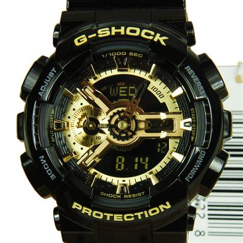 G Shock Gshock Baby G Baby G 12 hæ á ng dẠn c 225 ch chá nh giá ä á ng há ä iá n tá ä eo tay