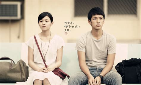 film komedi you are the apple of my eye tayvan drama you are the apple of my eye izle