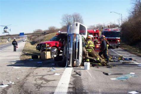 fatal car accident  died  car crash today