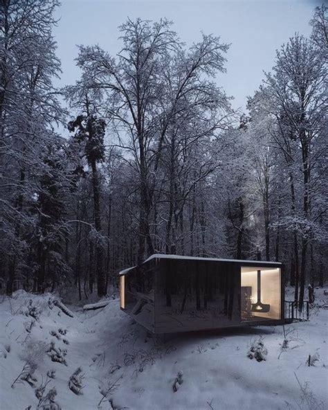 moderne trditionele tuinen 25 beste idee 235 n over kleine moderne huizen op pinterest