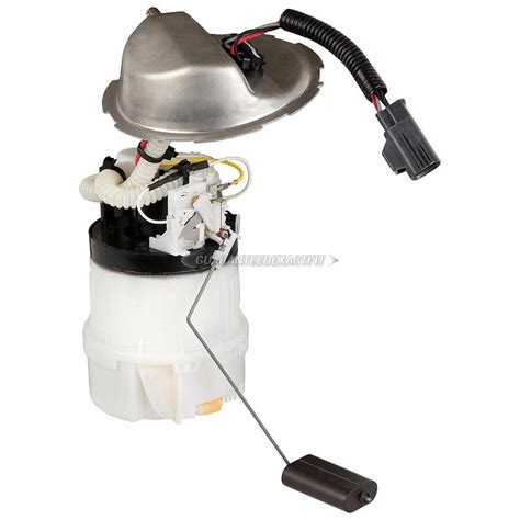 how cars run 2006 suzuki forenza electronic valve timing service manual 2008 mazda cx 9 remove fuel pump module airtex 174 mazda 6 2008 fuel pump