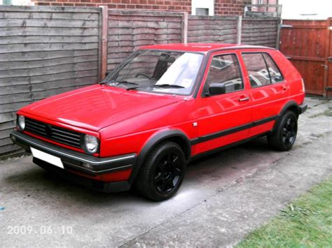 where to buy car manuals 1988 volkswagen golf seat position control 1988 volkswagen golf pictures cargurus