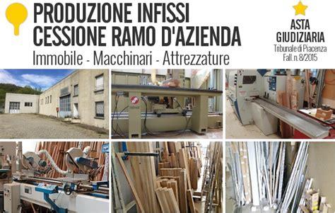 www di piacenza it gobid it produzione infissi cessione ramo d azienda