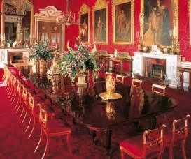 buckingham palace londoncannon