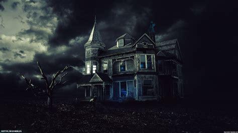 wallpaper dark house alchemist killer full hd wallpaper and background