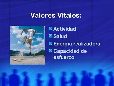 imagenes de valores espirituales valores humanos