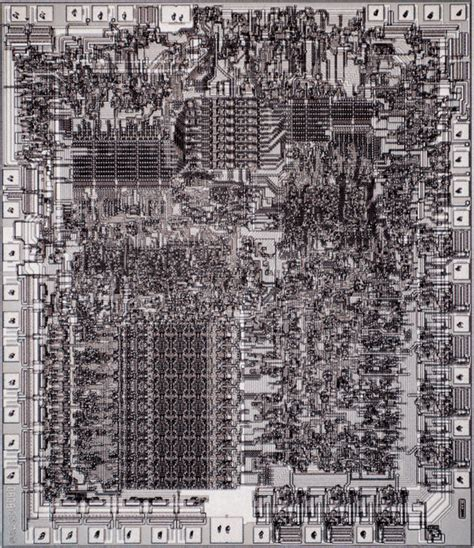 apollo guidance computer integrated circuit s mit technology review