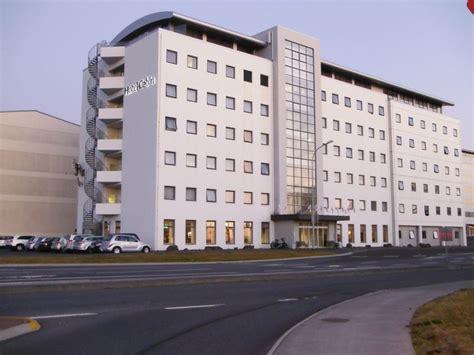 hotel cabin reykjavik hotel cabin in reykjavik ijsland reviewcijfer 7 5 zoover