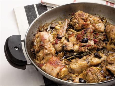 ricette cucina ligure ricetta coniglio in salsa ligure le ricette di piattoforte