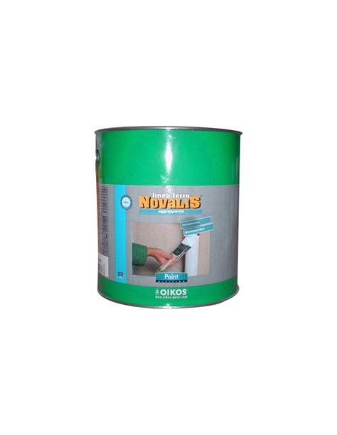 aggrappante per muri interni aggrappante per alluminio prezzo colori per dipingere