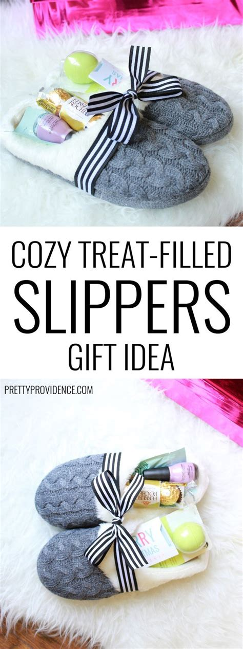 1000 ideas about grandparent gifts on pinterest
