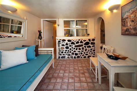 living room thesaurus pictures of santorini s balcony houses imerovigli santorini