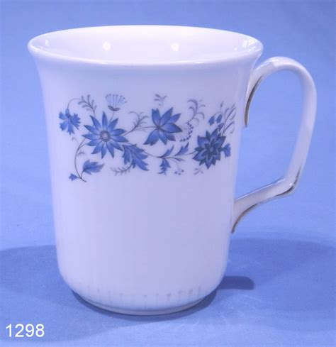Planters And Pots royal albert colclough braganza bone china coffee mug