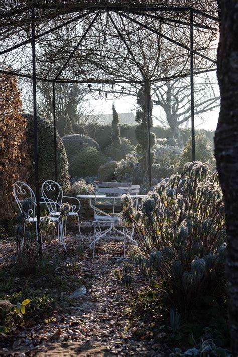 winter garden association lepple garden photographer s association