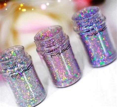 Mac Glitter color glitter mac makeup shimmer image 3911837 by