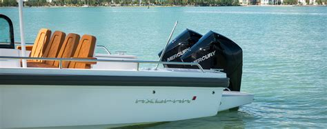 miami boat show axopar mercury marine 187 axopar boats