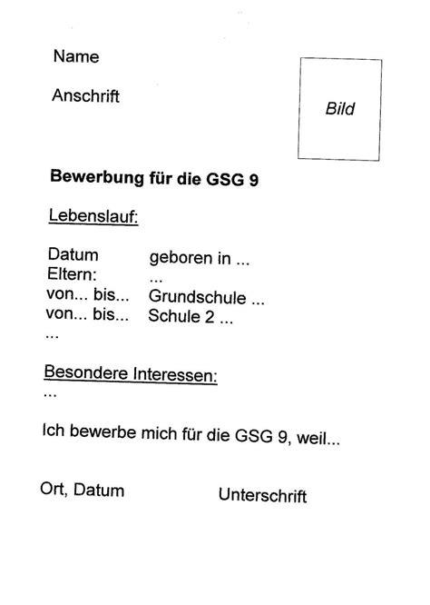 Lebenslauf Unterschrift Datum Ort Scan 13s Gsg Pdf 4 Spielewiki