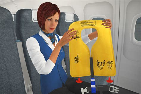 cabin crew courses avietra reality and mobile systems