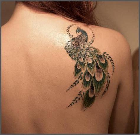 tattoo ideas wallpaperpool ideas wallpaperpool