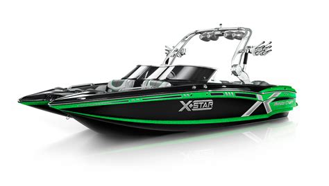 malibu boats vonore tn mastercraft withdraws sponsorship of the pro wakeboard