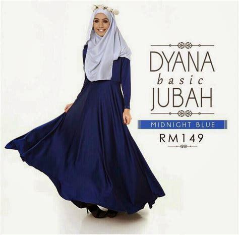 Busana Ruby Dress Muslimah Ks5643 57brotherhood aksesori busana muslimah