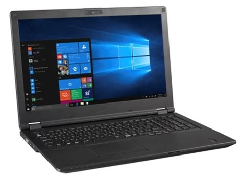 fujitsu upgrades lineup of arrows tablets, pcs and laptops
