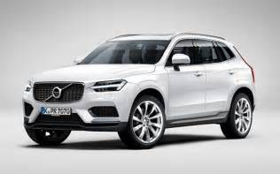 volvo car new model 2016 volvo s60 cross country 2016 2017 new car models