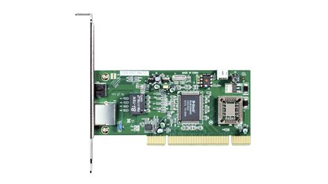 Pci Card Wireless Dlink To Deaktop Pc 10 100 1000 gigabit desktop pci adapter dge 530t d link