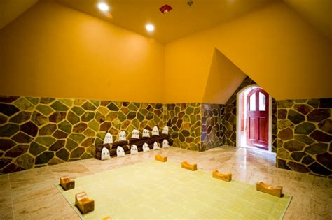 what is the best salon in the hudson valley hudson spa massage nj luxury day spa asian massage