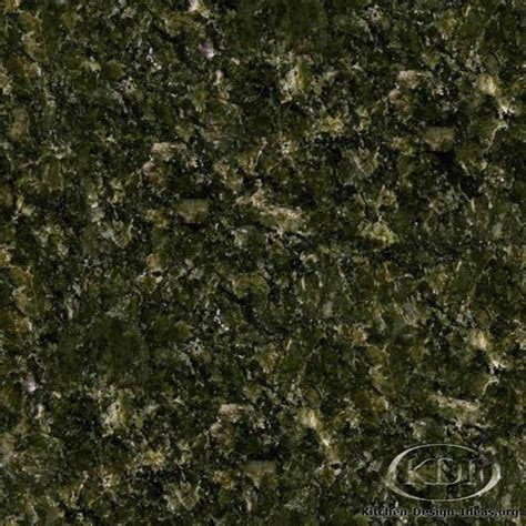 Green Granite Countertop by Granite Countertop Colors Green Page 4