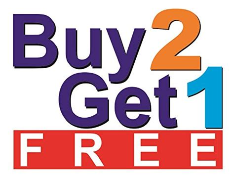 Buy 2 Get 1 Free package included 3 coupons for computer repair labor fusion computer