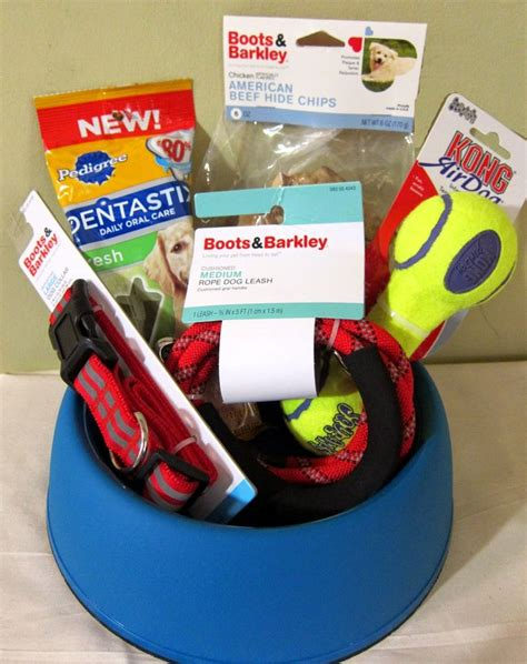 Themed Gift Ideas - best 25 themed gift baskets ideas on family