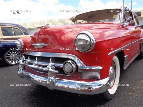 Auto In Usa Kaufen by 15 Best Us Oldtimer Autos Bilder Fotos Kaufen Images On